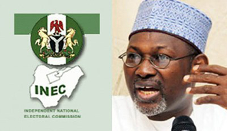 INEC-and-Jega