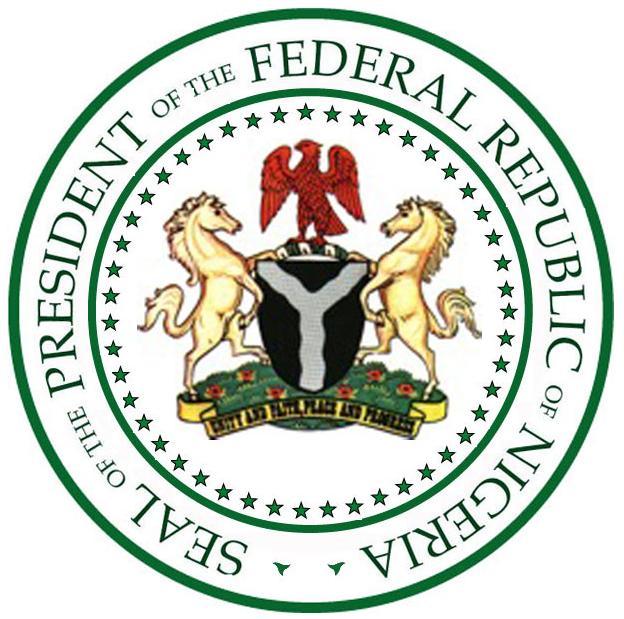 Nigerian-Presidential-Seal1