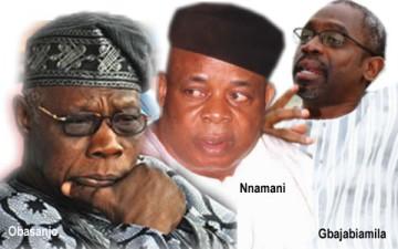 Obasanjo-Nnamani-and-Gbajabiamila-360x225